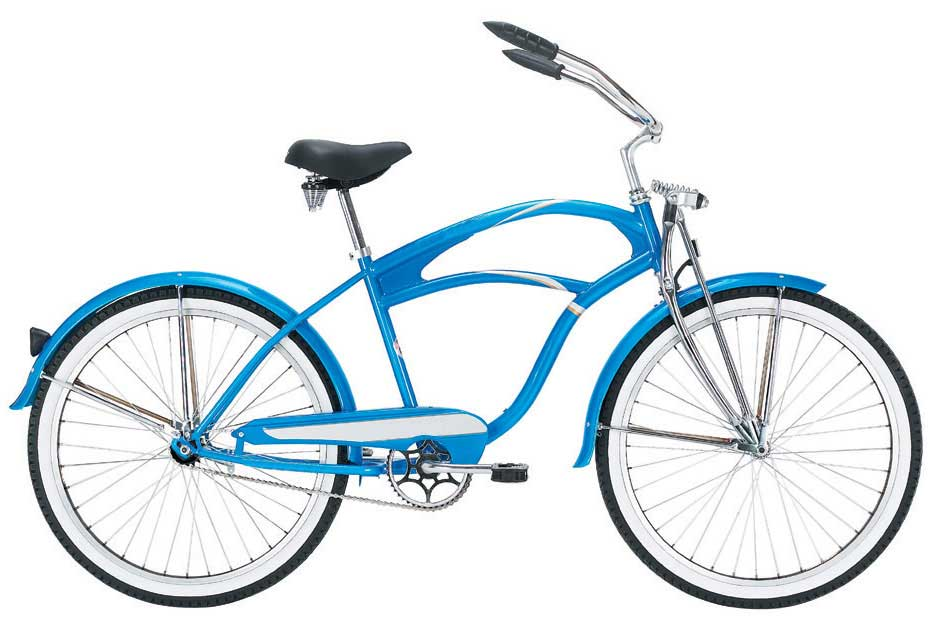 Beach Cruiser News  Just Another WordPresscom Site